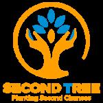 Second Tree Logo